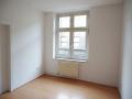 Wohnung 1 Raum 4