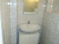 Wohnung 1 WC Bild 1