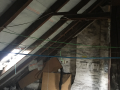 Dachboden Bild 1