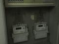 Stromverteilung Bild 1