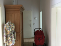 Wohnung EG Diele Bild 1