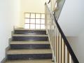 Treppenhaus Bild 2.png