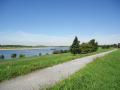 Rheinnaehe Blick 2