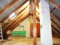 Dachboden Bild 1.png