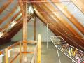 Dachboden Bild 2.png