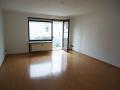 Whg-Wohnzimmer.png
