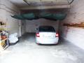 Garage-Halle.png
