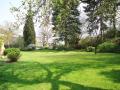 Garten Bild 4.png