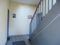 Entree Haus