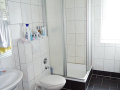 36-Whg 1 Duschbad