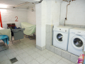 Waschkeller Bild 2.png