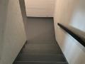 Kellerabgang Bild 1