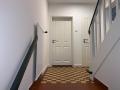 Treppe Bild 2