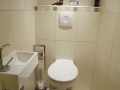 EG Gaeste-WC