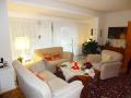 EG Wohnzimmer Bild 2