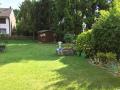 Garten Bild 2