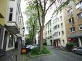 Wohnumfeld