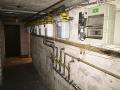 Keller-Gasverteilung Bild 1