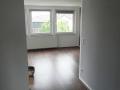 Wohnung-DG Bild 2