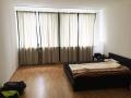 Wohnung Bild 1