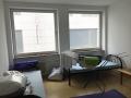 Wohnung Bild 2