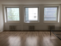 Wohnung-Buero Bild 1