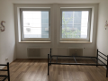 Wohnung-Buero Bild 2
