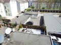 Garagenhof + Gewerbe.png
