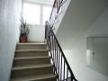 Treppenhaus Bild 3.png