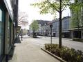 Wohnumfeld Bild 1.png