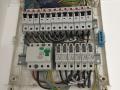 Stromverteilung Bild 2