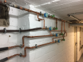 Wasserleitungen Bild 1