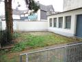 Garten-Hof