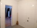Wohnung 1 Bad Bild 3