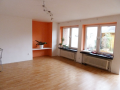 Wohnung 1 Bild 1