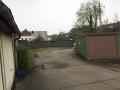 Garagenhof Bild 2