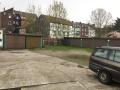 Garagenhof Bild 4