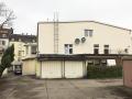 Hof Hinterhaus Bild 2